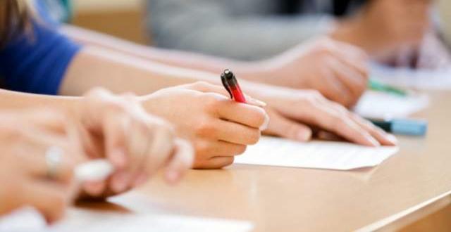 Топ 10 на най-престижните гимназии в София оформиха резултатите от