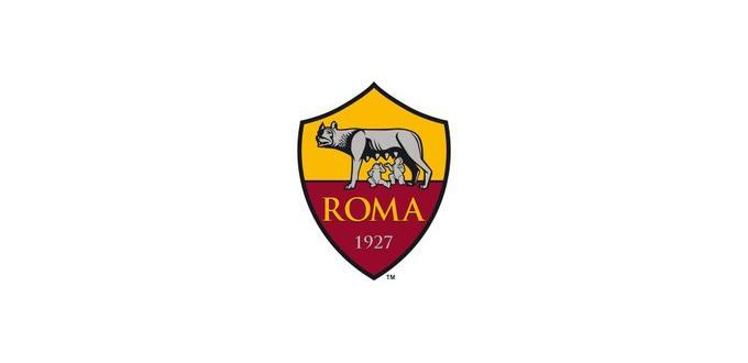 Трикратният шампион по футбол на Италия Рома беше купен днес