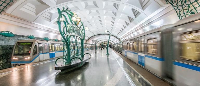 За първи път от близо 40 години жени управляват московското