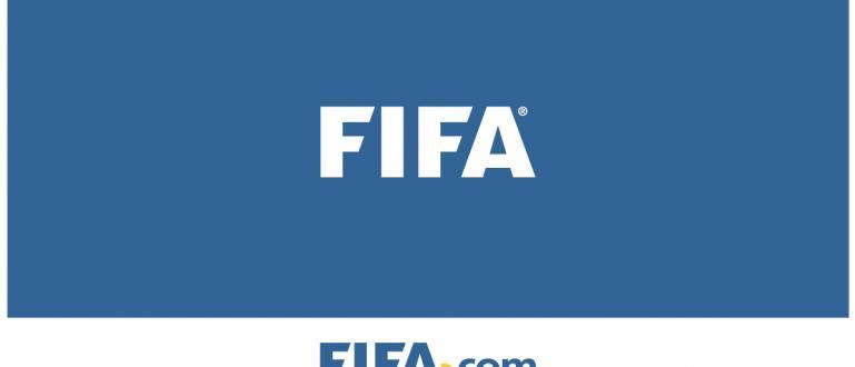 ФИФА хвърли истинска бомба за българския клубен футбол!Информация за българския