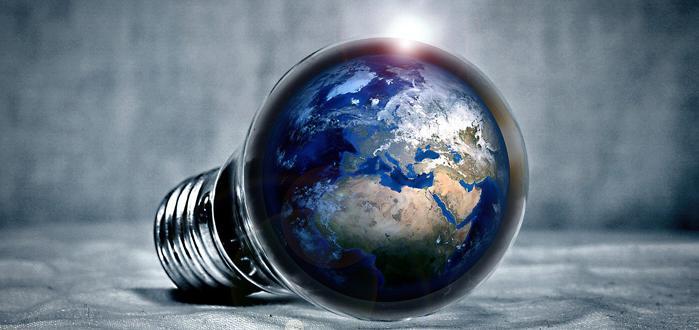 Отбелязваме Часът на Земята с изключени светлини в целия свят,