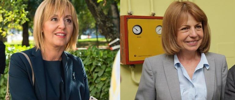 Кметските избори в София ще бъдат спечелени на втория тур