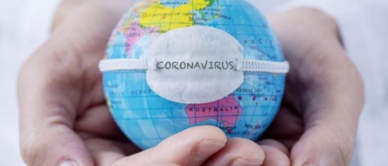 Световната здравна организация (СЗО) предупреди, четвърде много държави се движат
