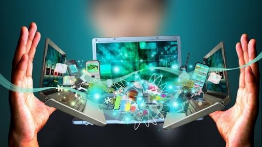 Безопасни ли са интелигентните устройства в дома?Умните домове често се