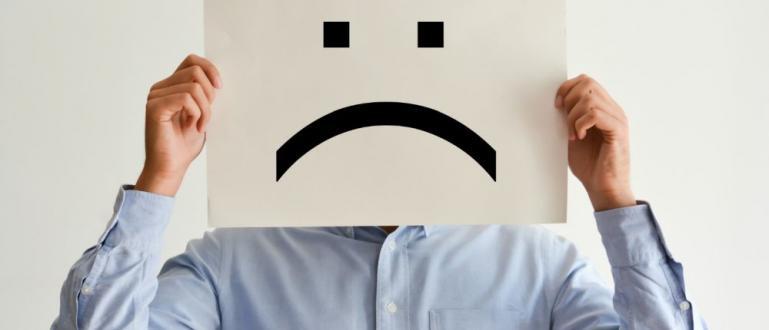 Причините да бъдем оптимисти или песимисти са много и все