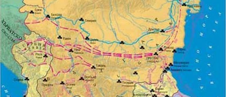 Izkushavat Turisti S Blgariya Na Tri Moreta Lyubopitno Standart Nyuz