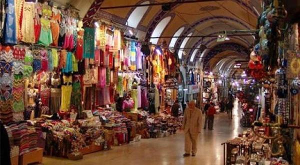Снимка: Мамят туристите и в Турция