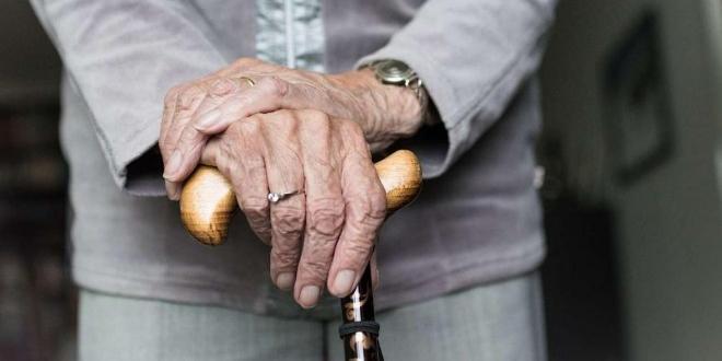 71-годишен пенсионер от Япония беше арестуван за телефонен тероризъм, пише