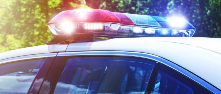 МВР и прокуратуратаразкрихаубийството на 33 -годишния мъж, чийто труп беше