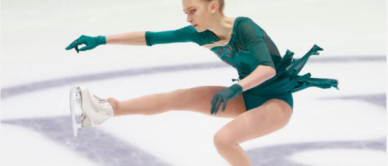 България ще има финалист на европейското първенство по фигурно пързаляне