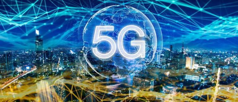 Днес VIVACOM стартира своята 5G мрежа. За пръв път в