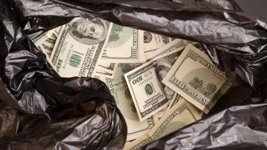 2365 милиардери в света са увеличили богатството си с четири
