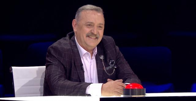Професор Тодор Кантарджиев и водещият Николаос Цитиридис са новите попълнения