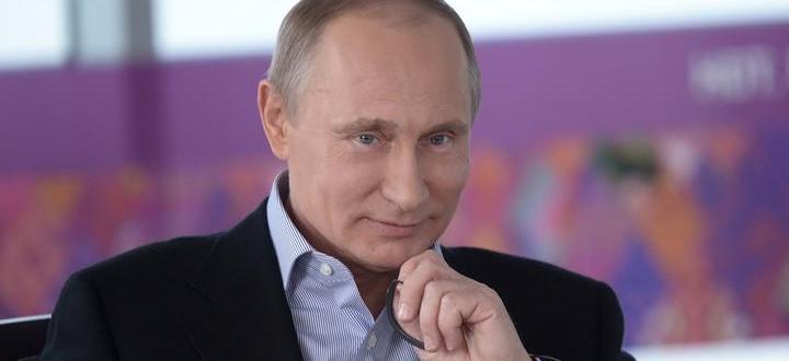 Русия може да увеличи доставките на природен газ за Европа.Това