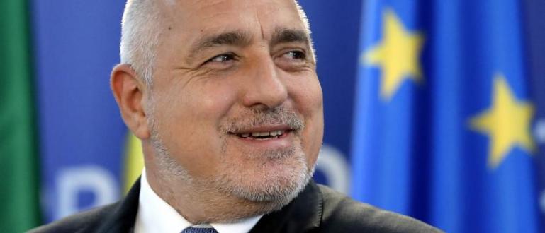 Премиерът Бойко Борисов ще бъде на посещение във Варшава на