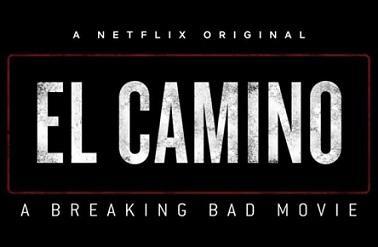 """Първият трейлър за """"В обувките на сатаната: Ел Камино"""" дебютира"""