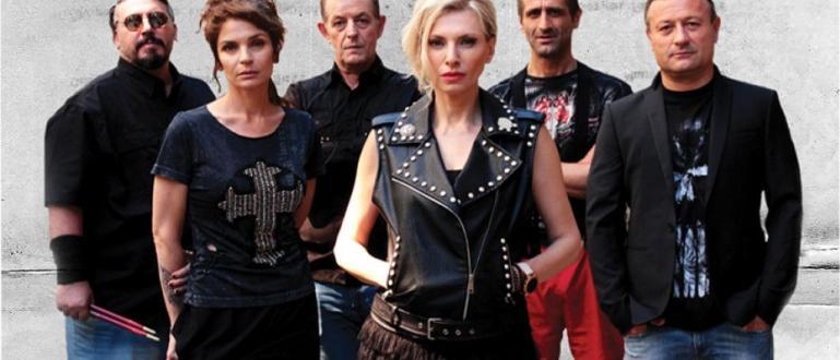 Започнаха снимките на новия български филм