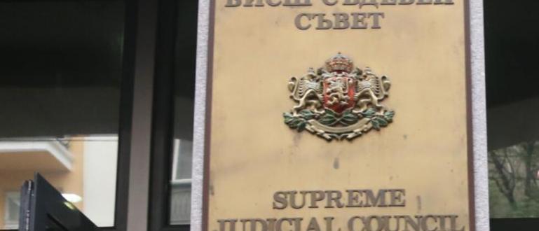 Прокурорите избират своя нов представител във Висшия съдебен съвет- единствен