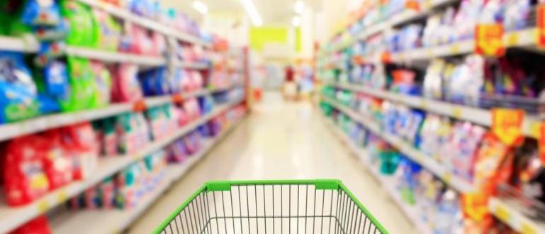 4,8% достигна годишната инфлация през септемви, сочат данните на Националния