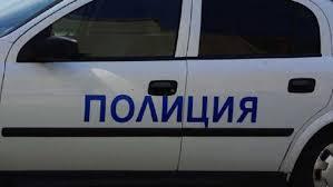 53-годишен мъж е открит починал в кабина на товарен автомобил.