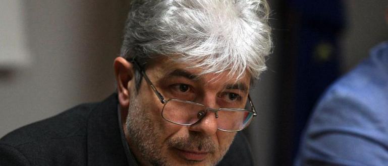 Министърът на околната среда и водите Нено Димов ще посети