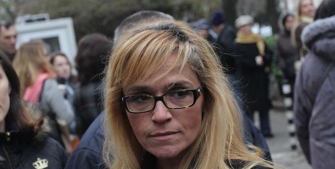 Апелативният специализиран наказателен съд не уважи искането на подсъдимите Десислава