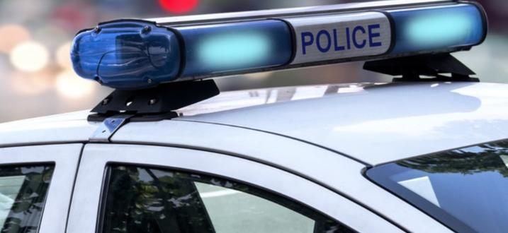 Полицията в Хърватия е стреляла късно снощи срещу група нелегални