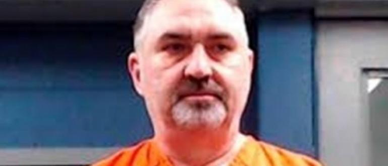 Българин е арестуван в САЩ. Обвинението е, че е ръководил