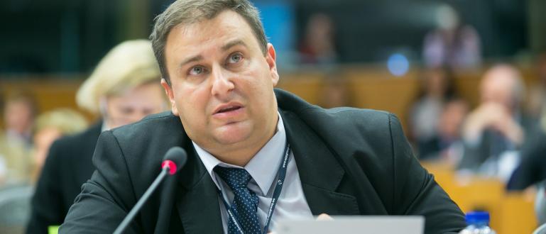 Еврокомисията има готовност да предостави както финансова, така и техническа