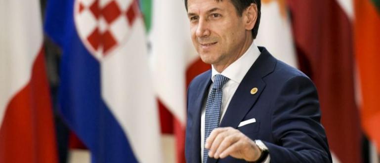 Италия одобри нов пакет от стимули, насочен към подпомагане на