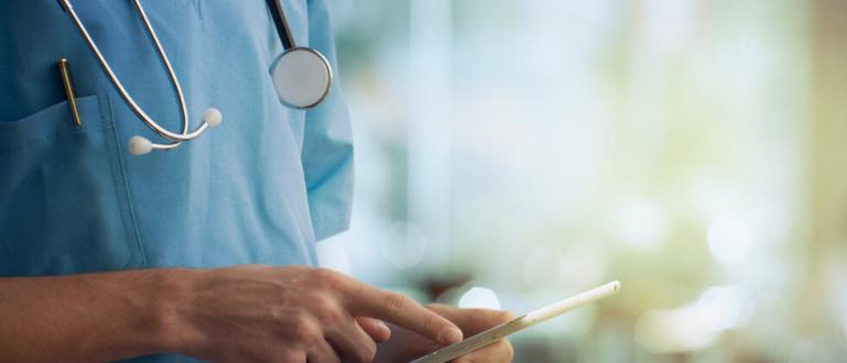 Тази година дежурните лекари на 24 и 25 декември отчитат