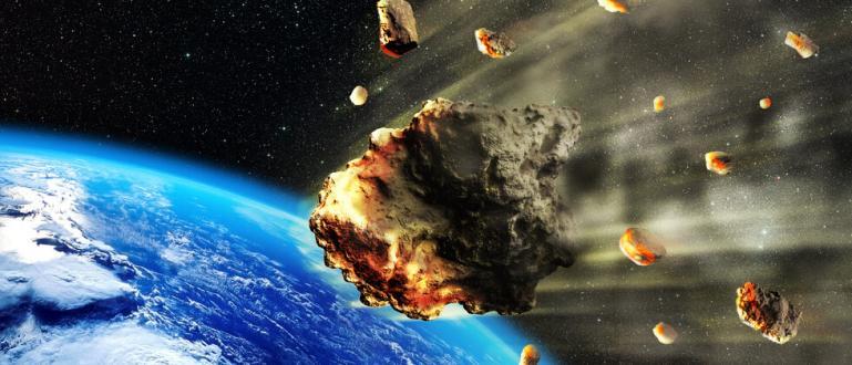 Aмериканската космическа агенция НАСА потвърди, че планетата е