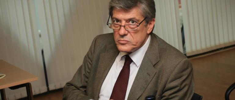 Някой се опитва да вкара България в нова криза, казва