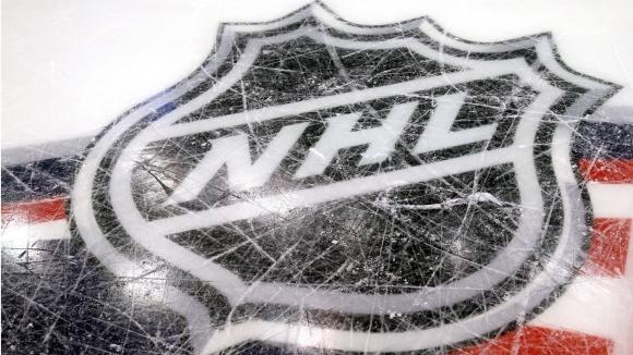 Хокеистите на Сейнт Луис се класираха за финала в Западната