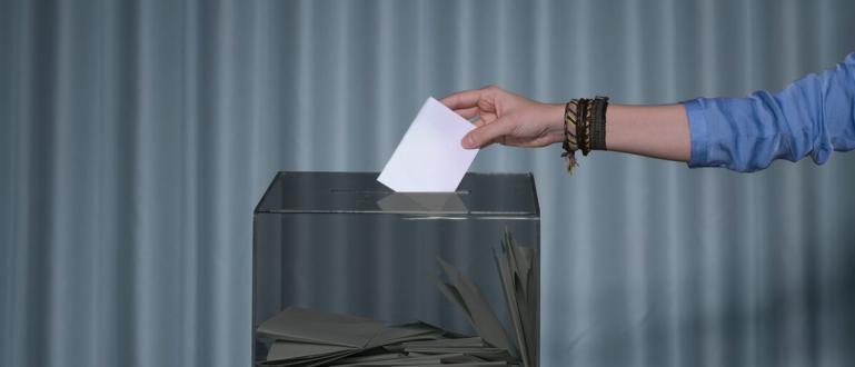 България и по-голяма част от държавите-членки на Европейския съюз гласуват