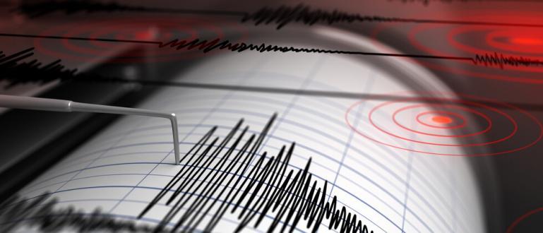Земетресение със сила 2,5 по Рихтер е регистрирано тази сутрин