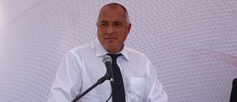 Медийната среда, положителните тенденции в икономическото развитие на България и
