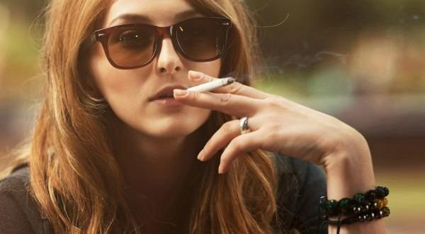 Съвременната марихуана вече не е