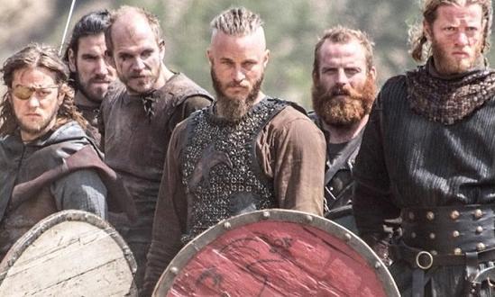 """От Нетфликс разработват продължение на култовия исторически сериал """"Викинги"""". """"Викинги:"""