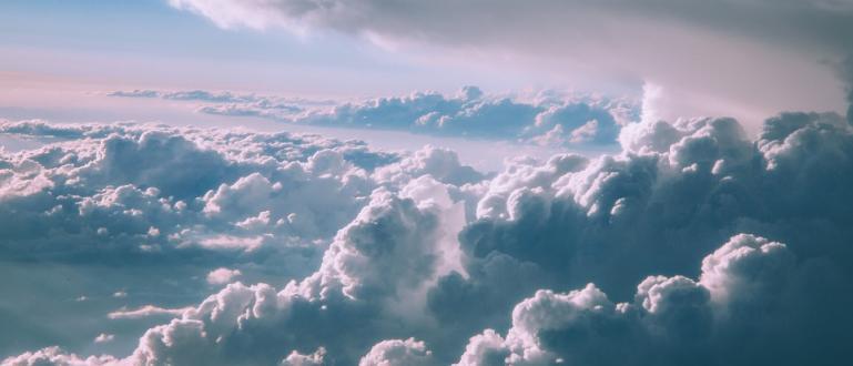 Над страната ще се задържи облачно, в равнините и низините