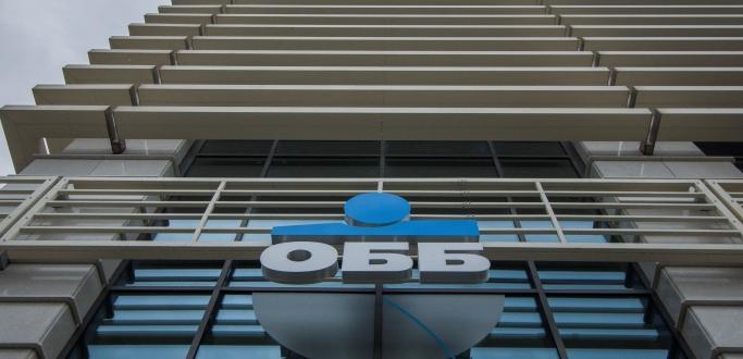 Обединена българска банка /ОББ/