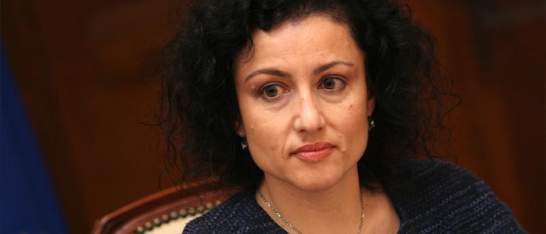 Министърът на земеделието Десислава Танева ще открие жътвената кампания в