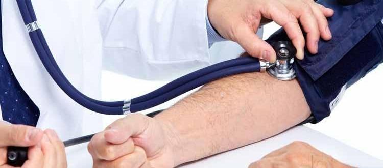 """""""В България има недостиг на общопрактикуващи лекари. Този проблем ще"""