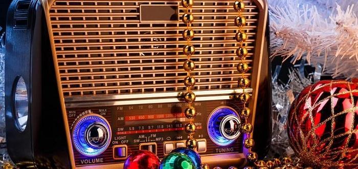 Интернет радиостанцията