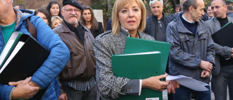 Вотът за кмет на София влиза в съда. Днес е