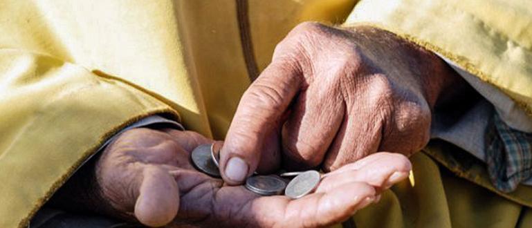 Правителството реши от 1 юли социалната пенсия за старост да