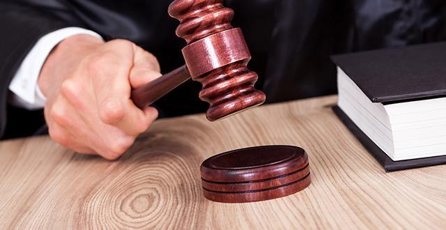 Десетокласник от Златоград бе наказан с порицание пред съучениците си.