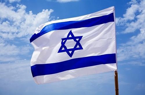 Израелските власти отменят изискването за 14-дневна карантина за пристигащите от