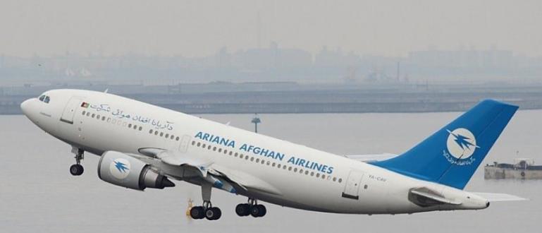 Самолет, извършващ полет от Букурещ до Мадрид, кацна по спешност