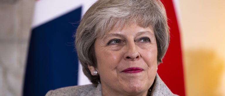 Напускане на ЕС означава излизане от единния пазар, подчертава Андреа